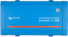 Invertor Phoenix VE.Direct